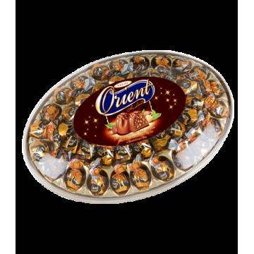 Hazelnut - Orient Truffle 500g