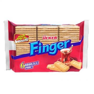 Ulker Finger 900g