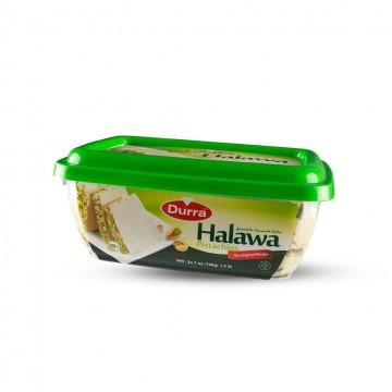 Halawa Pistachio 700 g