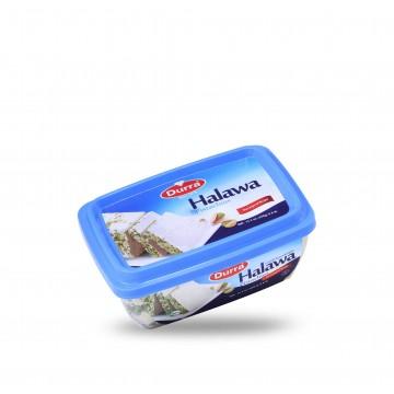 Halawa Pistachio Extra 350 g