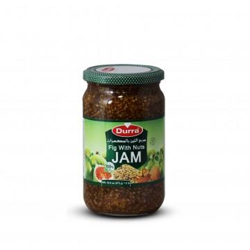 Fig Jam 430g