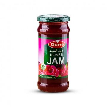 Rose Jam 430g