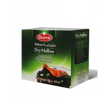 Dry Mallokhia 180g Box