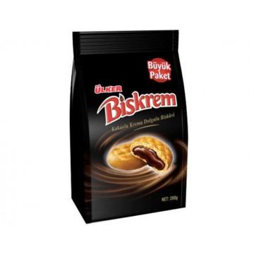 Ulker - Biskrem Cacao...