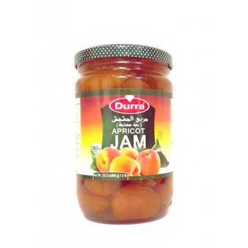 Apricot Jam (Whole) 800g