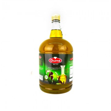 Olive Oil - Extra Virgin 3L
