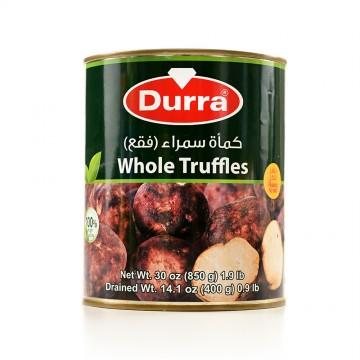 Truffles (Kamaa)