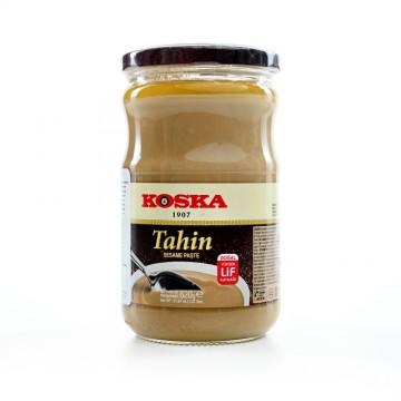 Tahini Sesame Paste 620g