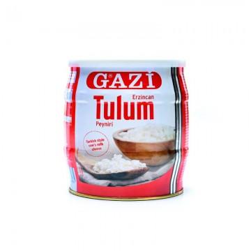 Tulum Peyniri/Erzincan...