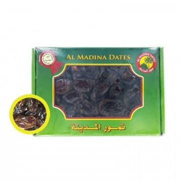 Al Madina Dates 2lb