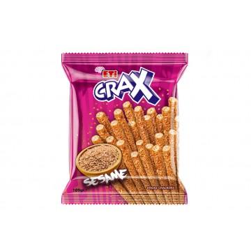 ETI Crax Sesame Stickes