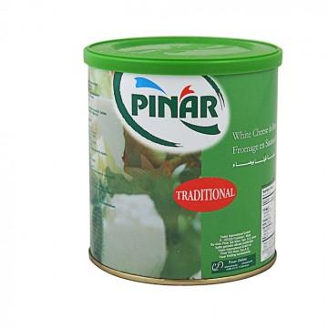 Pınar – White Cheese / Tam...