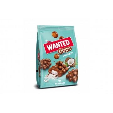 ETI Wanted Coconut Mini