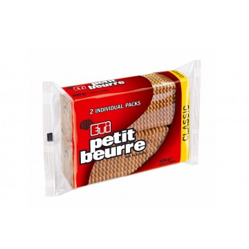 ETI Tea Biscuit (Petit...