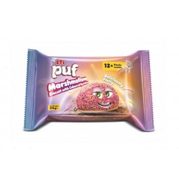 ETI Puf Marshmallow Biscuit...