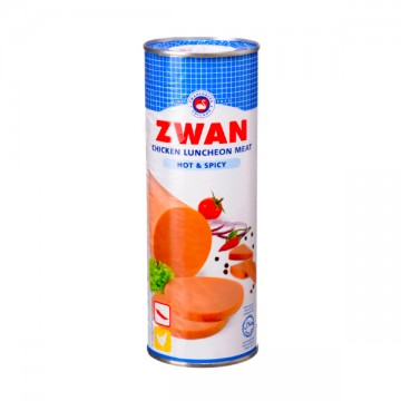 ZWAN Halal Chicken Spicy LM...