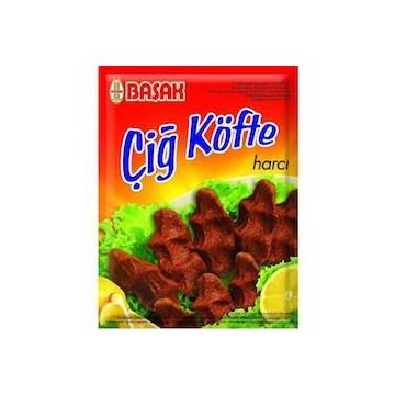 Cig Kofte Seasoning/ Cig...