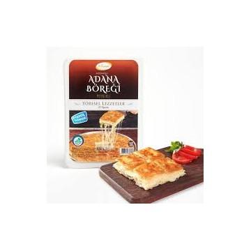 Adana Borek/Cheese Pastry 450g