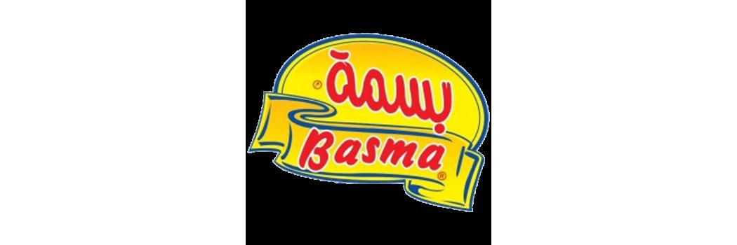 Basma Products
