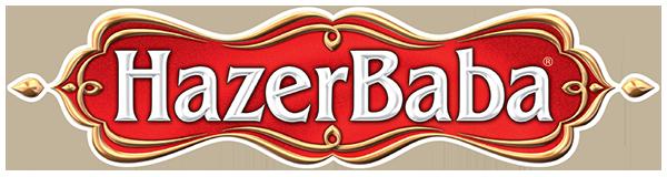 HazerBaba