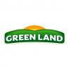 Greenland Foods