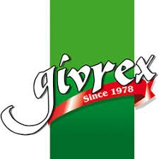 Givrex