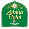 Zabiha Halal
