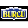 Burcu