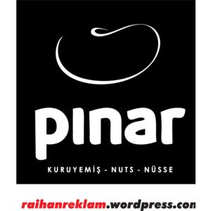 Pinar Kuruyemis