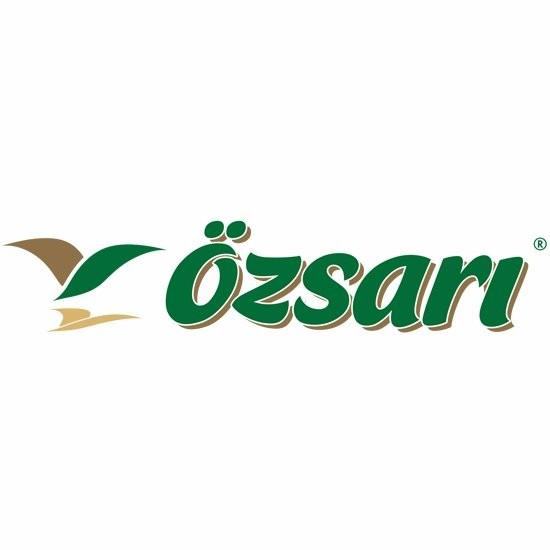 Ozsari