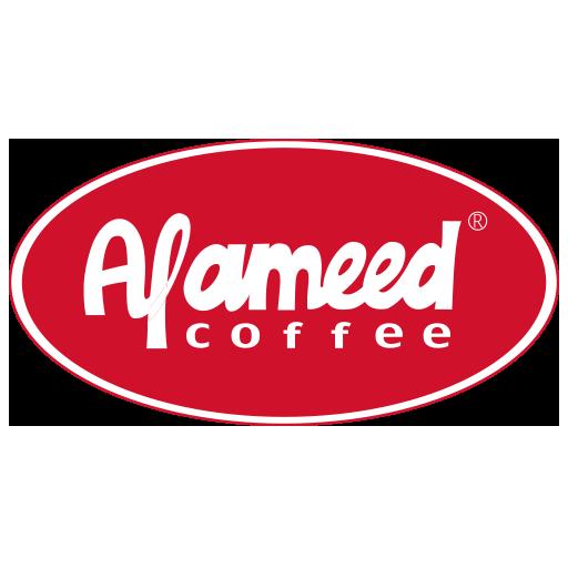 al-amed