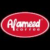 Alameed Coffee