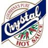 Crystal Hot Sauce