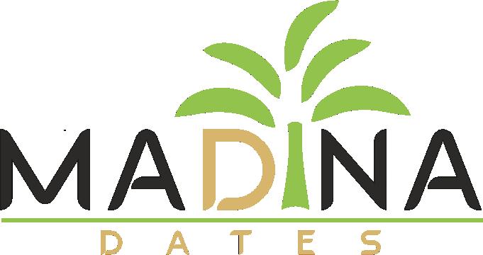 Madina Dates
