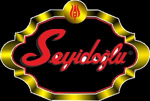 Seyidoglu